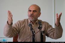 فرشاد مومنی: تصمیمات اقتصادی قبل از اجرا در 4 دانشکده اقتصادی تهران ارزیابی شود