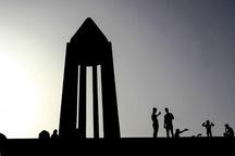 اجلاس جهانی گردشگری فرصتی برای تجلی همت شورای شهر همدان