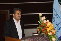 فروش بیش از 9 میلیون دلاری صنایع دستی فارس در سال 95