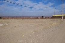 ساخت سالن ورزشی در محله نایسر معطل وگذاری زمین است