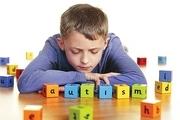 50 کودک مبتلا به اوتیسم در بروجرد شناسایی شده است