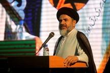 خوزستان نه به ترحم بلکه به عدالت و انصاف نیاز دارد