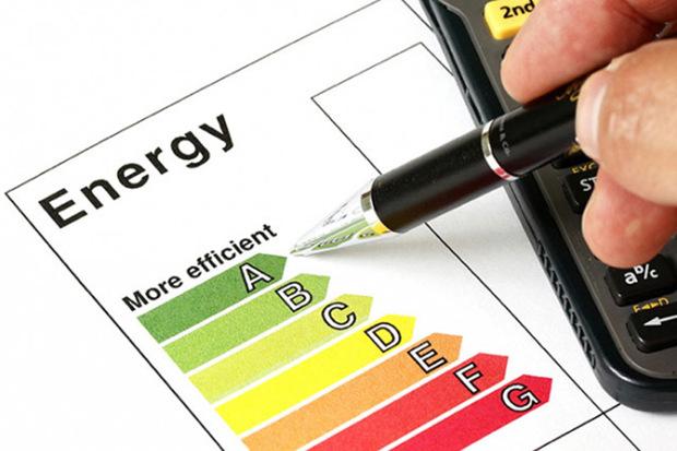 2 گواهی انطباق مصرف انرژی در قزوین صادر شد