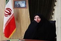 لزوم توانافزایی بانوان استان اردبیل در حوزه مدیریت