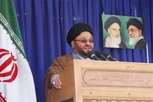 راه مقابله با آمریکا، خرید کالای ایرانی است
