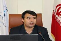 رشد هفت درصدی تولید آب آشامیدنی در روستاهای زنجان