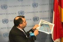 آمریکا به ماجراجویی علیه ایران پایان دهد/ ایران حق داشت تا در نشست شورای امنیت شرکت کند