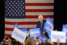 المانیتور: تعهد کاندیداهای دموکرات برای بازگشت به برجام