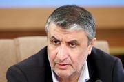 وزیر راه و شهرسازی : در یک برهوت مسکن مهر ساختند!