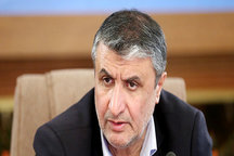 دستیابی ایران به فناوری ساخت کانتینرهای شناورهای آبی