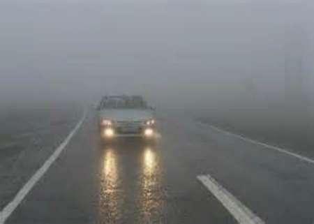 هواشناسی خراسان شمالی به وقوع رواناب در استان هشدار داد