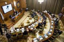 تایید صلاحیت دو عضو شورای فعلی شهر تهران در انتخابات