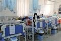 شهر پزشکان در حسرت بیمارستان