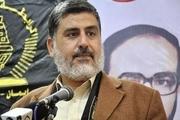 ایران درست ترین مسیر را برای مقابله با آمریکا انتخاب کرده است