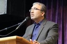 کارآفرینان اصفهان کارت ویژه دریافت می کنند