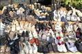 هفت میلیارد و 500 میلیون ریال کالای قاچاق در بیجار کشف شد
