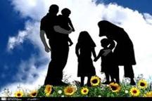 آمار ازدواج و ولادت در آستارا کاهش یافت