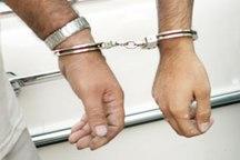 ادامه رسیدگی به پرونده تخلفات مالی در شهرداری اهواز  سه کارمند شهرداری اهواز بازداشت شدند