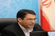 148 میلیارد تومان حقوق در کرمان پرداخت شده است