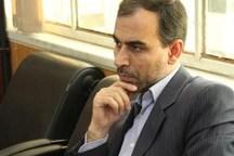 معاون دادستان اهواز: نامزدهای معترض شورای شهر اهواز شکایت کتبی خود را به دادستانی تحویل دهند