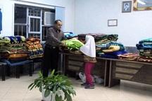 93606 نفر روز مهمان در مراکز اقامتی کردستان اسکان یافتند