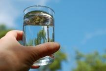 آب آشامیدنی روستای مرغملک  مشکل کیفی ندارد