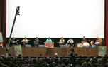 اجرای کنسرت اصیل ایرانی در اسلامشهر پس از چهل سال
