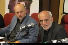 استاندار تهران : ناامید کنندگان مردم در جبهه دشمن قرار دارند