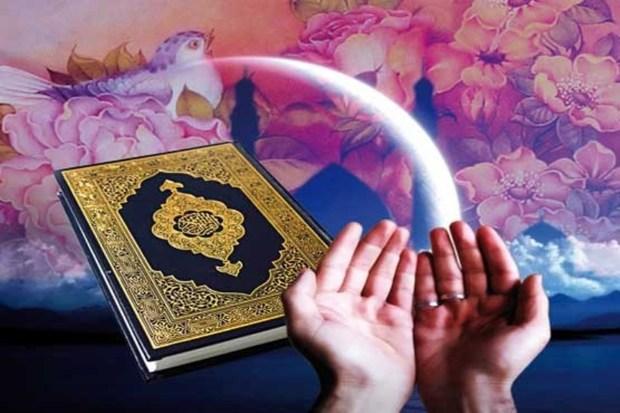 آیین های شب عید فطر در زنجان به فراموشی سپرده شده است