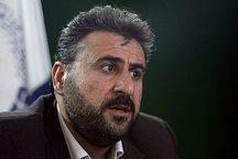 فلاحتپیشه : دولت باید از حقوق اتباع ایرانی در واکنش به اقدام ترامپ حمایت کند