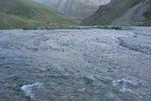 51 درصد تأمین آب شرب آذربایجان غربی از آبهای سطحی تأمین میشود