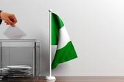 انتخابات ریاست جمهوری نیجریه+ تصاویر