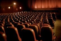 سینما در قم پس از انقلاب رشد خوبی داشته است