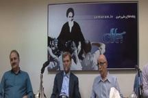 میزگرد بررسی عدالت اجتماعی در ایران با حضور اساتید اقتصاد