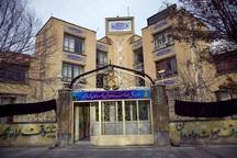 طرح آرامش بهاری در بقاع متبرکه کرمانشاه اجرا می شود