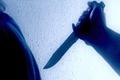 حمله افراد شرور به راننده پژوپارس در شهرکرد