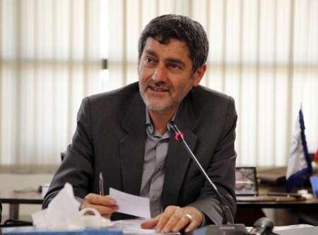 وضعیت بیماری تب کریمه در فارس تحت کنترل است
