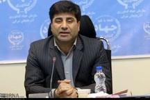 ظرفیت اشتغال روستاهای آذربایجان شرقی سنجش می شود