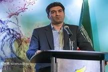 حضور ناشران ۱۵ کشور خارجی در هشتمین نمایشگاه کتاب کردستان