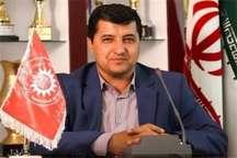 با تصمیم شورای سازمان ورزش  مدیرعامل باشگاه شهرداری تبریز ابقاء شد