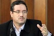وزیر صمت: صادرات به کشورهای همسایه تا سال 1400 دو برابر میشود