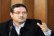 وزیر صنعت: برای تأمین کالاهای اساسی مشکلی نداریم