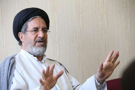 دبیرکل جمعیت انسجام اسلامی: درصد بندی جامعه حرکتی ضدانقلابی است