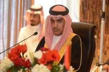 مدیر عامل خبرگزاری بحرین به اتهام ارتباط با قطر برکنار شد