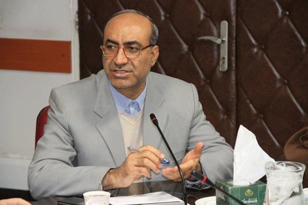 معاون استاندار قزوین با مدیران بانکی کم کار اتمام حجت کرد