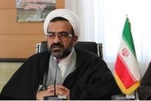 رونمایی دو کتاب حوزه وقف در هفته وقف  فعالیت های اوقاف در اربعین حسینی