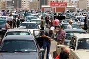 تازه ترین قیمت خودروهای داخلی در بازار تهران+جدول / 19 تیر 98