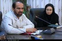 رئیس شورای هماهنگی تبلیغات بوشهر: گذرزمان باعث فراموشی آرمانهای امام راحل نمی شود