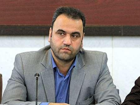 تنها راه اصناف اصفهان برای خروج از رکود، راهیابی به بازار صادراتی است