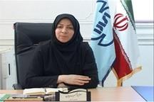 مهلت سه ماهه استانداردسازی به تاسیسات سیلندر پرکنی استان لرستان